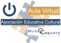 Aula Musicrearte